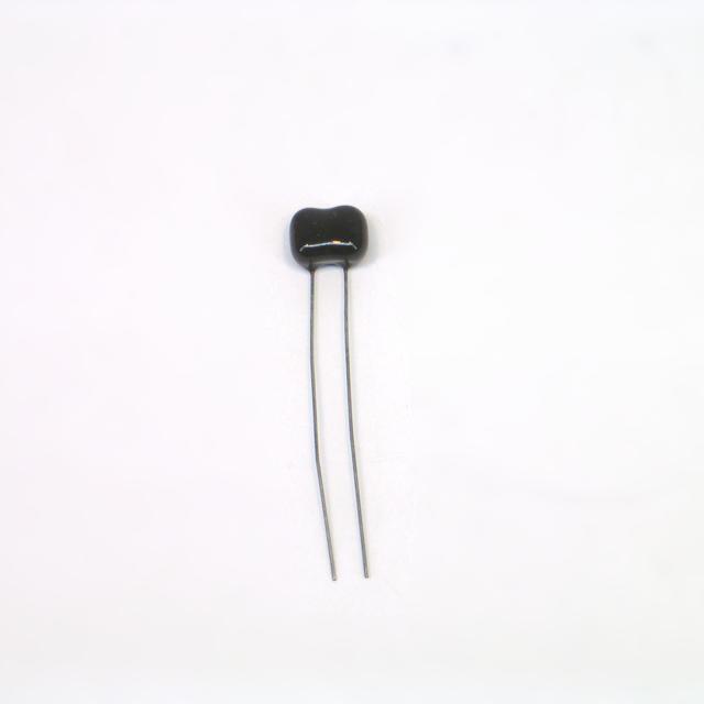 150PF 500V 5/% CM05FD151J03 Silver Mica cap 5pcs per lot
