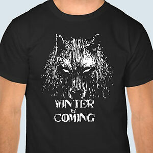 WINTER-IS-COMING-T-SHIRTS