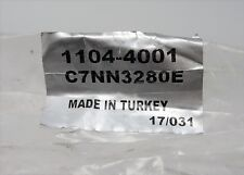 TISCO PART NO C7NN3280F FORD TRACTORS 5000 TIE ROD END