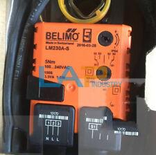 Belimo LM230A Stellantrieb f/ür Rolll/äden