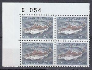 Greenland-1981-Mi-129-Sc-140-MNH-Greenland-Codfish-Gadus-Ogac-Cod-fish-08
