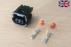 HONDA CRF250L/RALLY 20017 In, AUX accessorio Plug connettore di alimentazione 12v