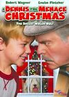 Dennis The Menace Christmas 0085391160885 With Robert Wagner DVD Region 1