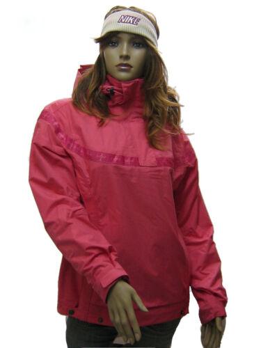 Nike Rose M Stormfit femme Thermore Acg Nouvelle 5 Snow veste pour Jacket Ski 5xq4Pw17