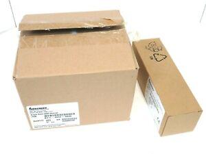 Intermec Charging Dock Cradle Ethernet//USB//Serial For CK60//CK61 871-022-006