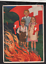 Switzerland-1930-Fete-Nationale-Red-Cross-postcard-uprated-WS13227 thumbnail 1