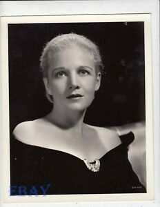 Image result for ann harding