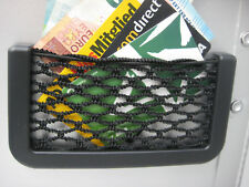 Innentasche BMW R1250GS + Adventure Netztasche Koffertasche