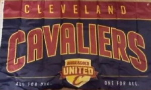 Cleveland-Cavaliers-Official-Wine-amp-Gold-United-Flag-Banner-Cavs-3-039-x-5-039