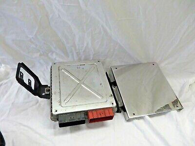 CLASSIC ROVER MINI MPI SPORTPACK STAINLESS STEEL FOG LIGHT BRACKET KIT