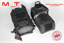 HSGI Nolatac M3T Medical TACO/IFAK-Multicam-Coyote-OD-Black-Gray-Highlander