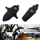 New Road Bike Cycling Bicycle Sports With Ribbon Fender Front Rear Mudguard