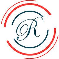 Rhône Philatélie