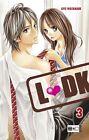 L-DK 03 von Ayu Watanabe (2012, Taschenbuch)
