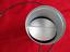 Luftklappe-DN-100-mm-regulierbar-fuer-externe-Luftzufuhr-Kamin-Lueftungsklappe