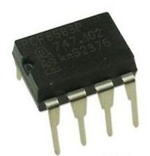 Nuevo PCF8583P Reloj De Tiempo Real Rtc Chip