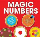 Magic Numbers by Patrickgeorge (Hardback, 2014)