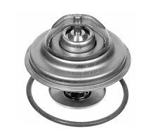 Motorad 661-176 176f//80c Thermostat