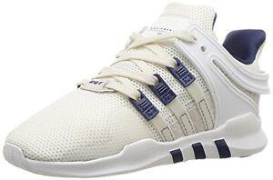 sports shoes ece28 1d5a6 Details about adidas Originals Boys Eqt Support Adv Snake I Sneaker- Pick  SZColor.