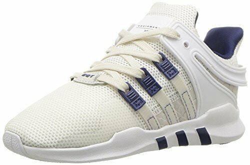 adidas Originals Boys EQT Support Adv C