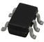 1 pcs New RT9193-33PB DE=A1D DE= SOT23-5  ic chip