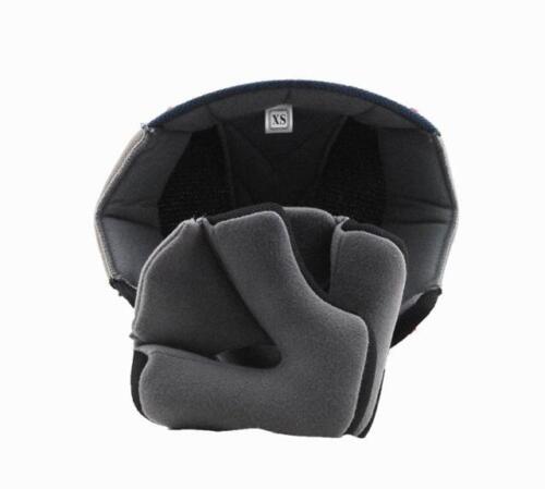 Vega Helmet Liner Altura Medium