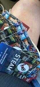 6-Steam-gift-cards-50-each