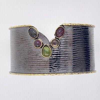bijoux fantaisie multibracelet