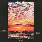Time and Tide [Remaster] by Split Enz (CD, Jan-2007, Mushroom Records (Australia))