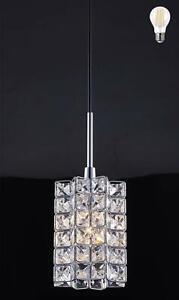 Iluminación Luces Led Colgante Lamparas Techo Modernas Para Comedor Sala De Mesa 601263674146 Ebay