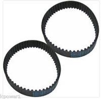[hom] [513055002] (2) Ridgid R2720 Belt Sander Timing Belt