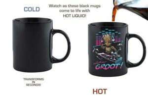 Guardians-of-the-Galaxy-DJ-Groot-Magic-Morhping-Novelty-Mug