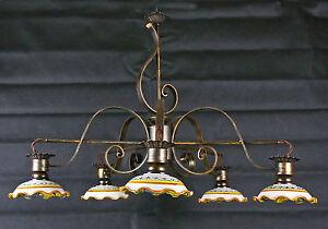 Lampadari In Ferro E Ceramica : Lampadari in ceramica lampadari