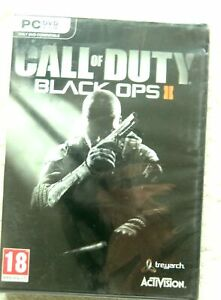 73440-Call-Of-Duty-Black-Ops-II-NEW-SEALED-PC-2012-Windows-7