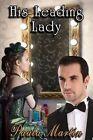 His Leading Lady by Paula Martin (Paperback / softback, 2014)
