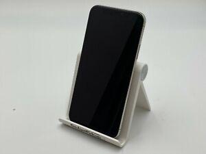 Apple-iPhone-X-64GB-Silver-Unlocked-Carrier-IC-LOCKED-FMI-ON-NO-POWER