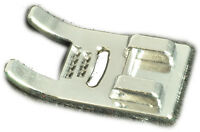 Elna 9000 Sewing Machine Presser Foot 492130-20