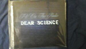 TV-ON-THE-RADIO-DEAR-SCIENCE-CD-DIGIPACK-EDITION