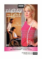 - Nighty Night - The Complete Series 1