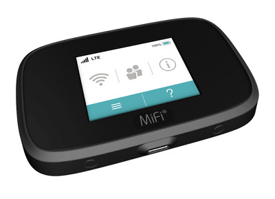 Mobile Hotspot from Hulu Activation Tech