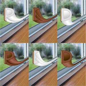 24m-Fensterdichtung-Gummidichtung-EPD-selbstklebend-Dichtband-Dichtungsband