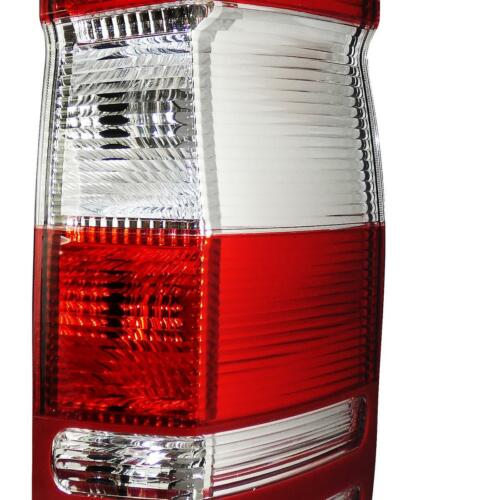 Mercedes Sprinter 2006-2014 Rear Light Tail Back Lamp Rh Right O.S Driver Side
