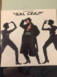 Seal-Crazy-The-William-Or-It-Remix-ZANG-8-TX-12-034-Vinyl