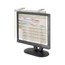 Kantek LCD Privacy Filter - LCD17SV
