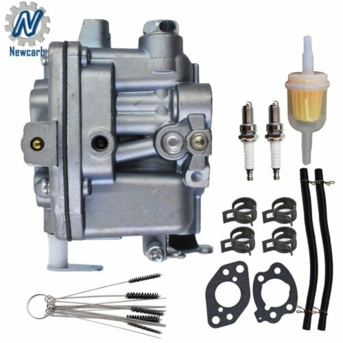 New Carb For Briggs /& Stratton 305442 305445 305446 305447 Vanguard 16hp Engine