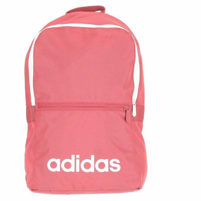 adidas Lin Clas BP Day Rucksack Backpack ED0292