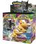 Pokemon Sword /& Shield Vivid Voltage Booster Box 36 Packs SEALED IN STOCK NEW.