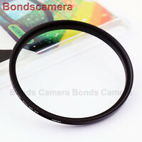 37mm 37 Super Slim Pro1 Digital Pro1D MC UV Filter for Camera Lens Multi-Coated