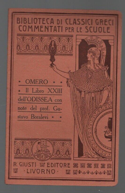 Vittorio Emanuele III italien zwischen demokratie und faschismus
