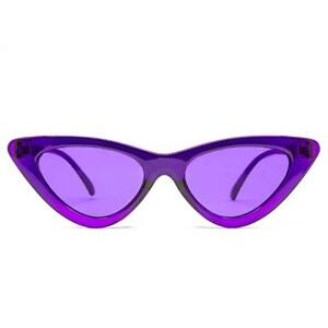 GloFX-Cat-Eye-Color-Therapy-Glasses-Viole-Chakra-Mood-Enhancing-Colored-Lens